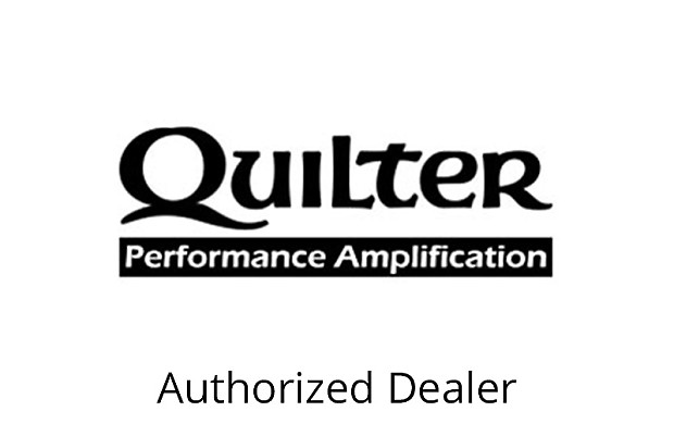 quilter labs 101 mini head guitar amp  up to 100w
