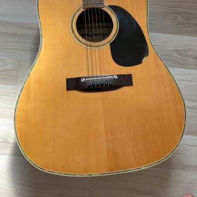 Lorenzo  NJ-77A for sale
