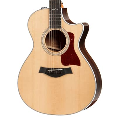 Taylor 412ce Rosewood for sale