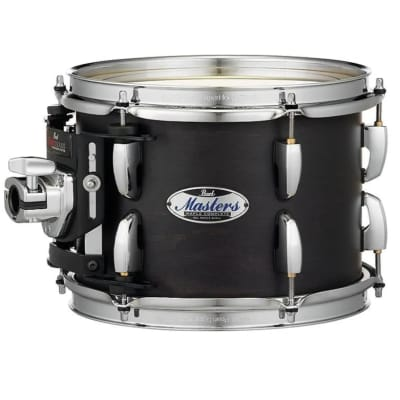 """Pearl MCT1411T Masters Maple Complete 14x11"""" Rack Tom"""