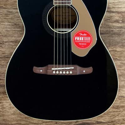 Fender Tim Armstrong Anniversary Hellcat