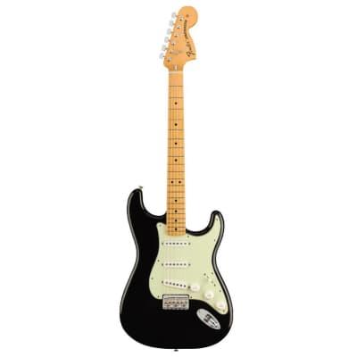 Fender Vintera '70s Stratocaster Hardtail
