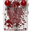 Old Blood Noise Endeavors Mondegreen Weird Digi Delay