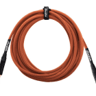 Orange 20 ft Instrument Cable ST-RA (Orange) CLEARANCE image