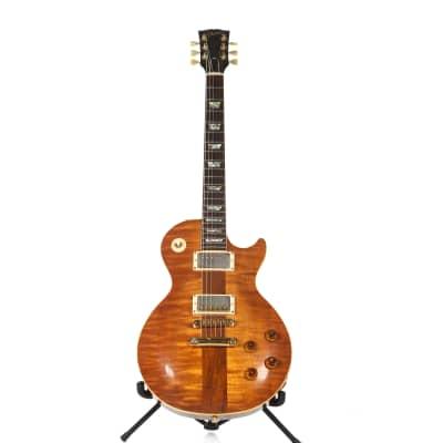 Gibson Les Paul Spotlight Special 1983 - 1984