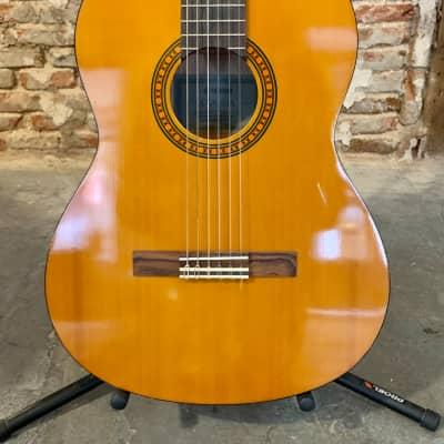 Yamaha CGS103AII 3/4 Nylon String Acoustic Guitar
