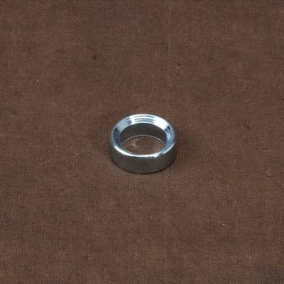 DW DWSP740 Hex Nut For Mega Clamp