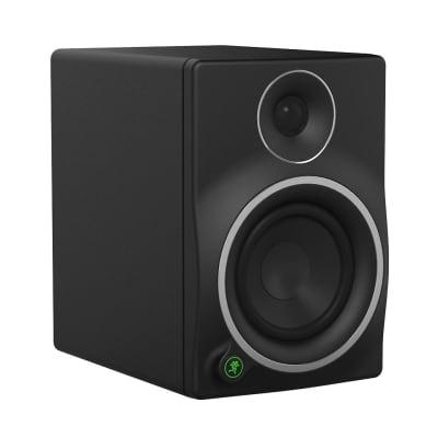 "Mackie MR5mk3 5.25"" Active Studio Monitor (Single)"