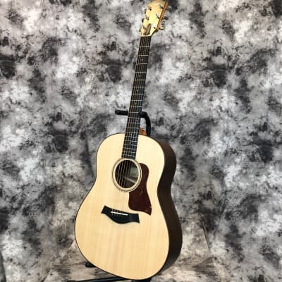 Taylor AD17 American Dream for sale