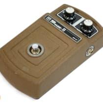 Roland AP-2 Phase II 1970s Grey image