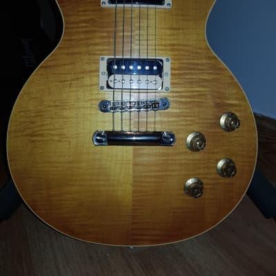 Tremendous Bill Nash Guitar Wiring Diagrams Wiring Diagram Wiring Cloud Ratagdienstapotheekhoekschewaardnl