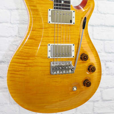 Paul Reed Smith 2019 DGT - Very nice! for sale