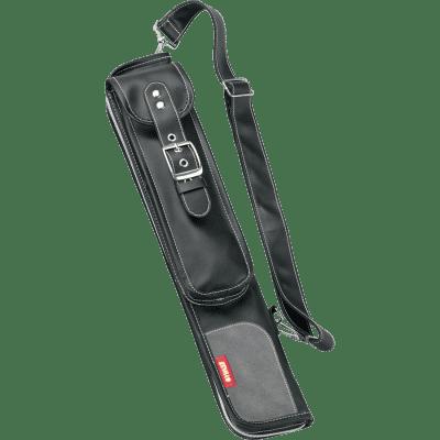 Tama LZ Series Stick Bag LZ-STB02BK