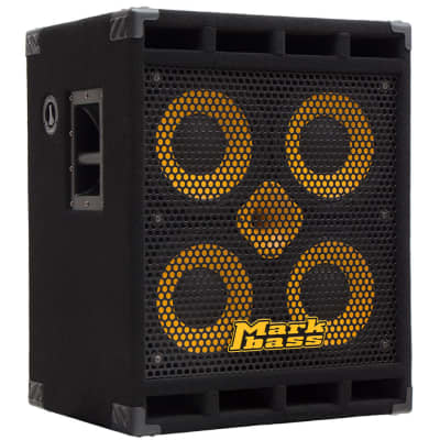 Markbass Standard 104HF 4 Ohm for sale