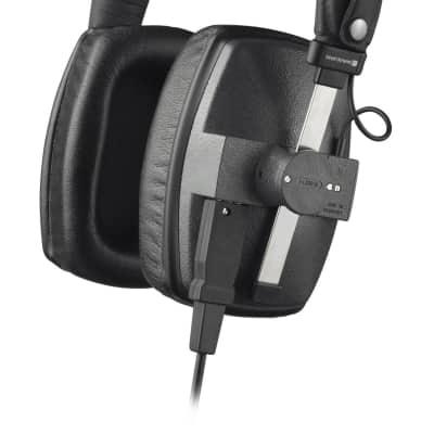 Beyerdynamic DT150 - 250 Ohm Headphones