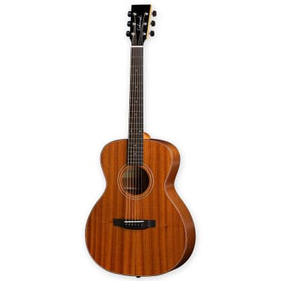 Lakewood M-14 Edition 2020 for sale