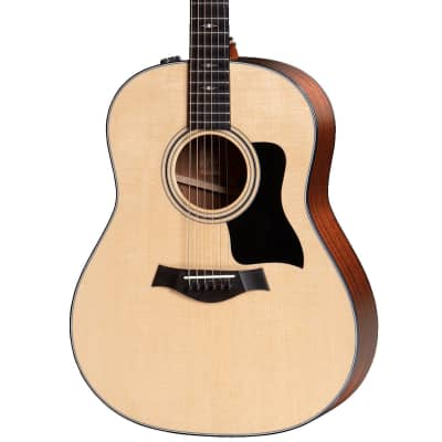 Taylor 317e with V-Class Bracing 2019 - 2020