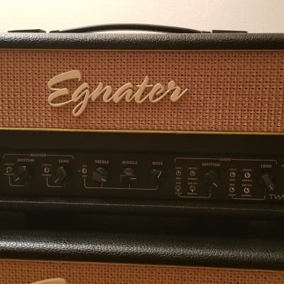 Egnater Tweaker 88 for sale