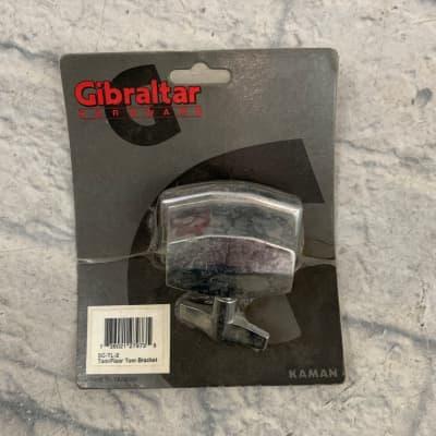 Gibraltar SC-TL2 Tom / Floor Tom Leg Mount
