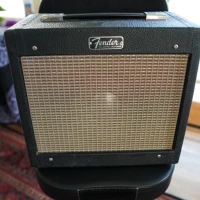 Fender  Champ 1964 Transition for sale
