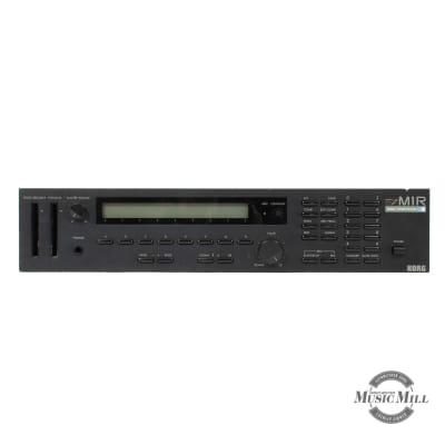 Korg EX M1R Rackmount Music Workstation (USED) x8473