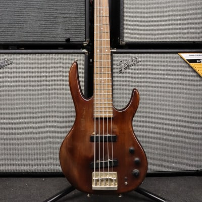 Hohner  B Bass 5 nat for sale