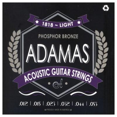 Adamas 664570 for sale