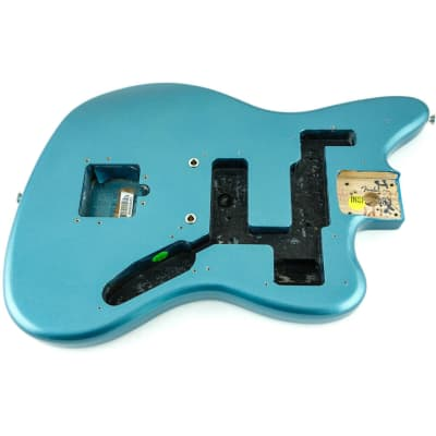 Fender Player Jaguar HS Body