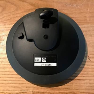 Used Yamaha TP70 Drum Pad