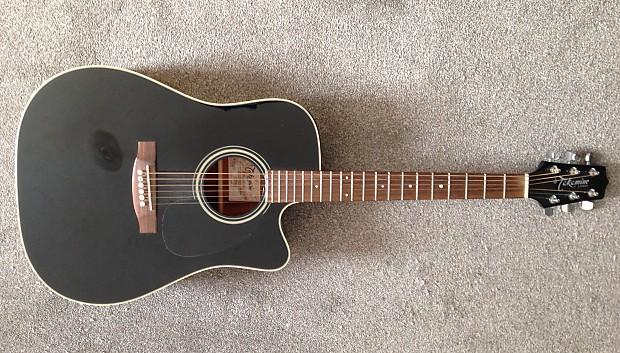 takamine g series electro acoustic guitar eg321c reverb. Black Bedroom Furniture Sets. Home Design Ideas