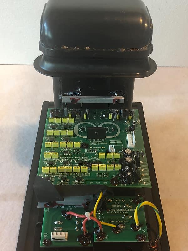 JBL Amp Module-LSR2325P | The Audio Lab