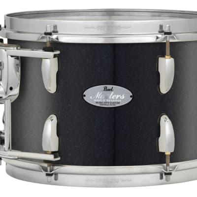 "MRV2218BX/C425 Pearl Music City Custom Masters Maple Reserve 22""x18"" Bass Drum"