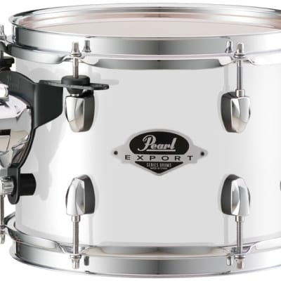 Pearl Export 10x7 Add-on Tom Pack