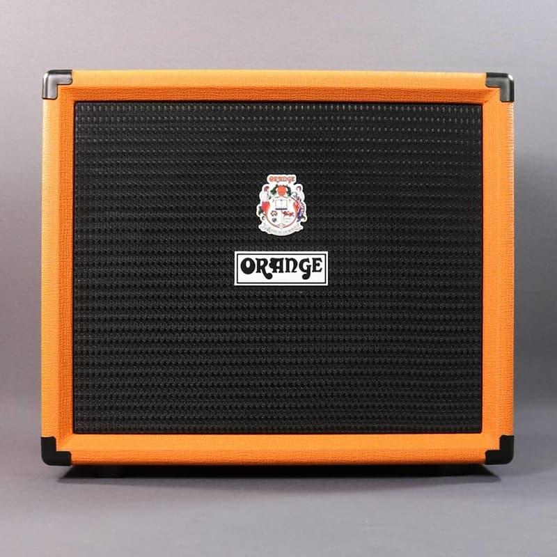 new orange obc112 bass guitar speaker cabinet orange reverb. Black Bedroom Furniture Sets. Home Design Ideas