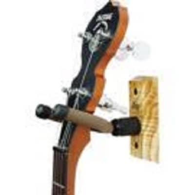 String Swing CC01BO Home and Studio Banjo Keeper