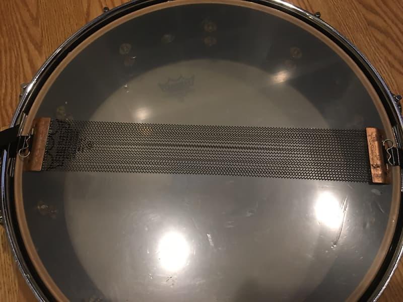 Yamaha trummor dating guide