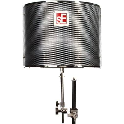Open Box sE Electronics Reflexion Filter Pro Perfect Condition