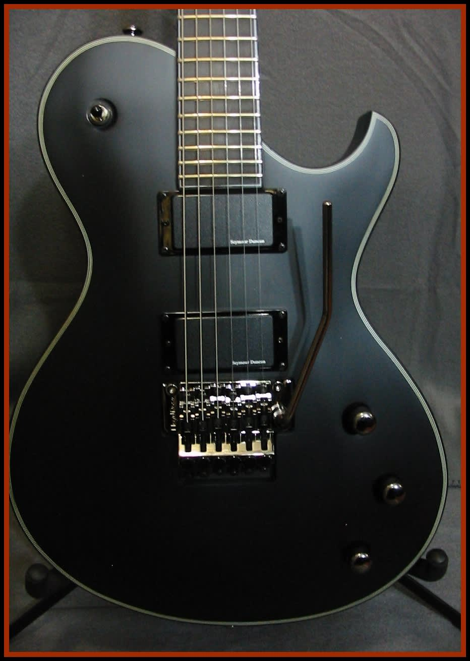 Blackjack sls solo-6