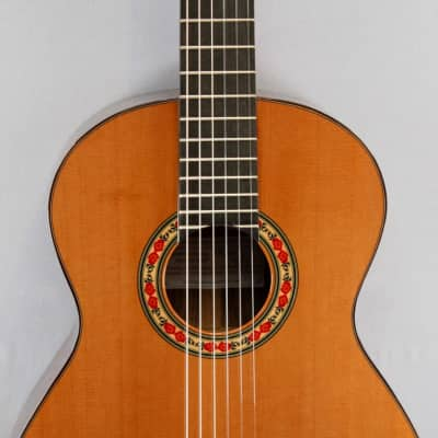Ramirez Estudio 1 Cedar for sale