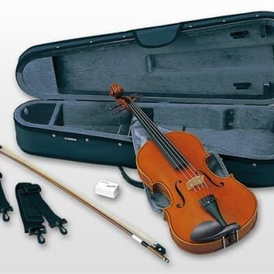 """Yamaha V5 14"""" Viola"""