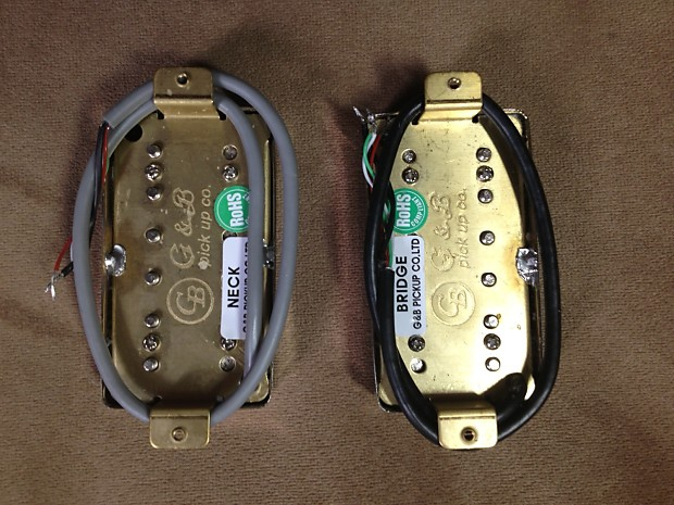 prs s2 sc pickups/#7 repos, 4 conductor wiring