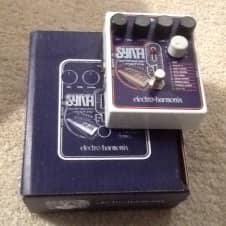 Electro-Harmonix Synth 9 in original box