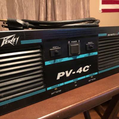 Peavey PV 4C