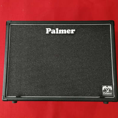 Palmer Celestion Gt12t-75 for sale