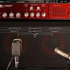 Kuassa Cerberus Bass Amp image
