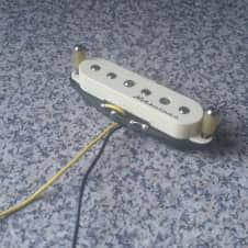 Fender Vintage Noiseless Stratocaster Bridge Pickup