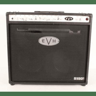 EVH 5150 III 1 X 12 50Watt 6L6 Combo Guitar Amp