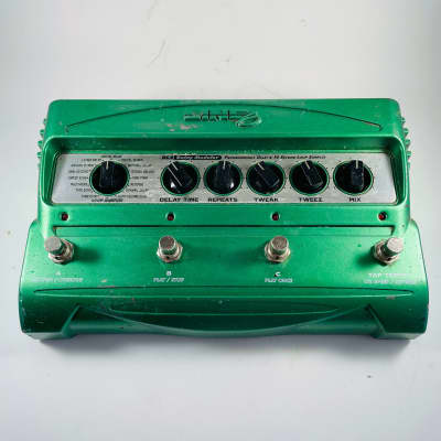 Line 6 DL4 Delay Modeler *Sustainably Shipped*