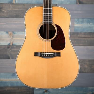 Santa Cruz Guitars Brad Paisley Signature Model Dreadnought Acoustic Guitar for sale