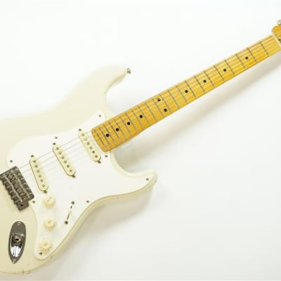 MIJ momose  MST1-STD/Maple Relic 2021 w / free shipping!** for sale